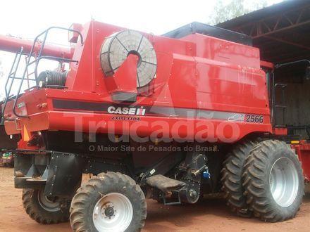C78403fd95