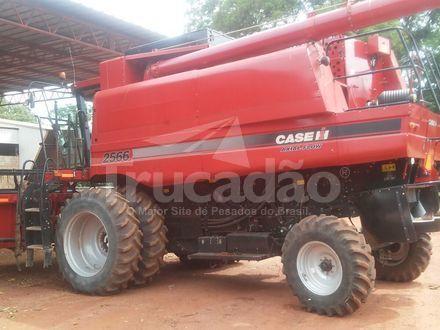 A59ab647cc