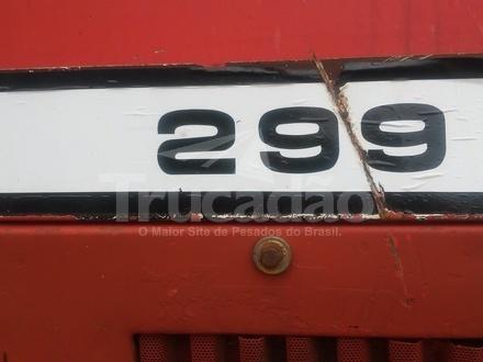 Dc23135dc8