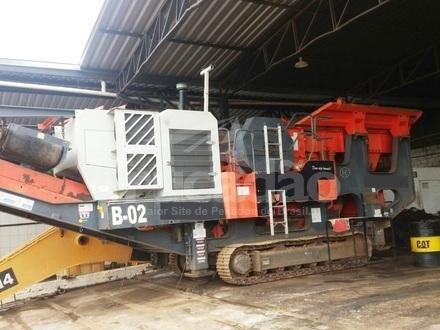 E576f47e1b