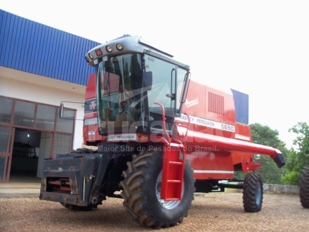 F8205cb6b4