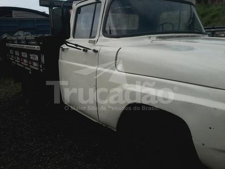 Aaa9ccd805