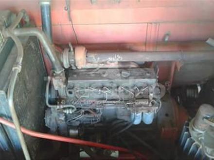 E221e6fbcf