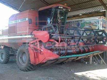 2c358808f4