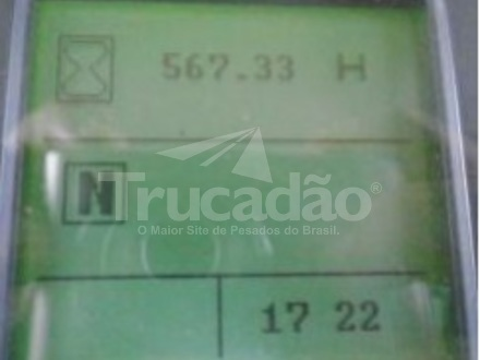 6cb36725a1