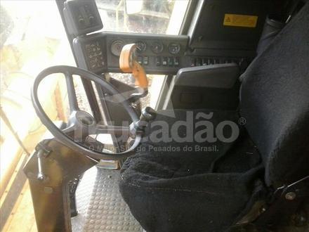 Ead43aab3e