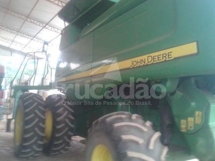 D4bc43161c