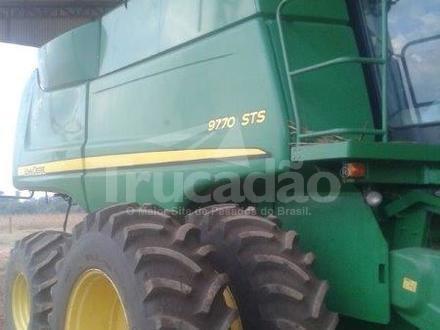 D85a81764d