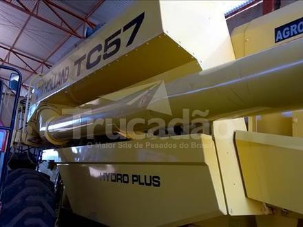 Dc3840254a