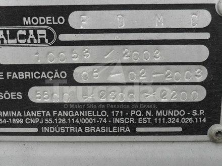 1703c3ea47