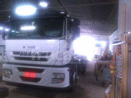 B90cebf20c
