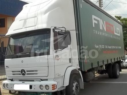 F2cf965902