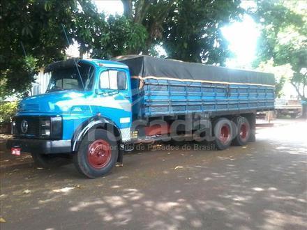 C90e954fba