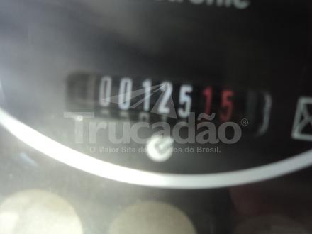 1089c9f087