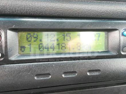 7fbb1391f6
