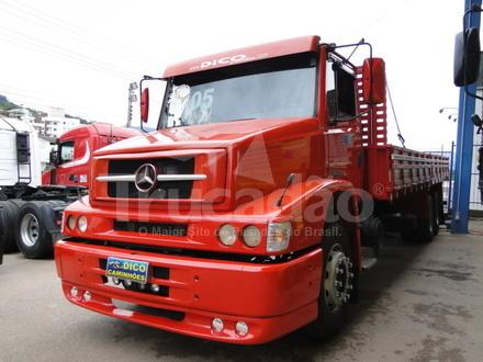 5cb3568a4d