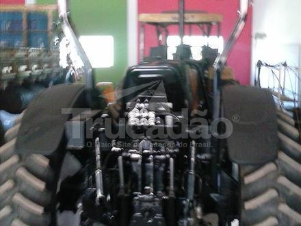 Dff667f67b