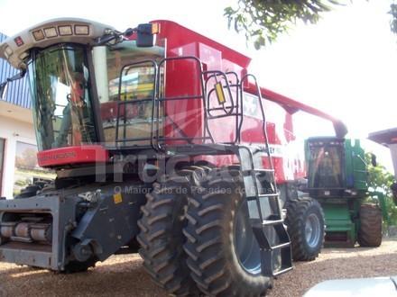 890fba9120