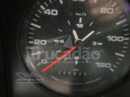 5ec65058ed