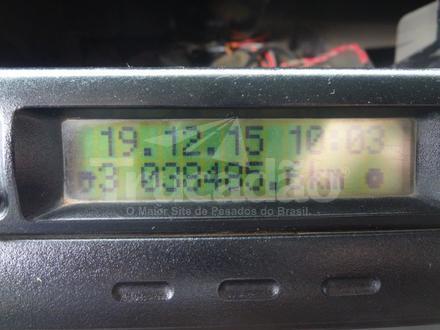 3162e22c10