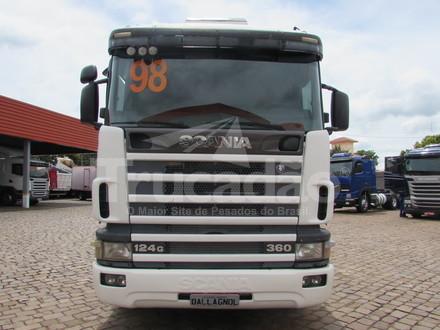 E37180ba5b