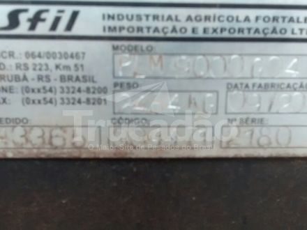 E01459028a