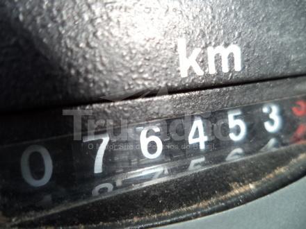 80a7b44d4c
