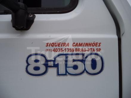 95687ca02b