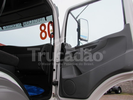 B57713d692