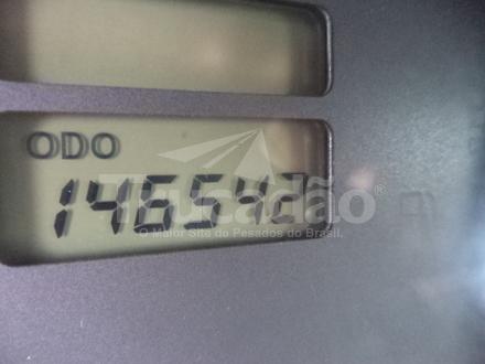 9b25be21c5
