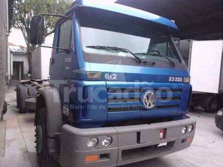E55ae07aed