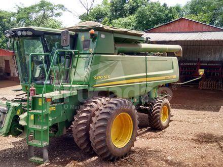 F998074f85