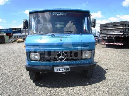 Eb22e31b54