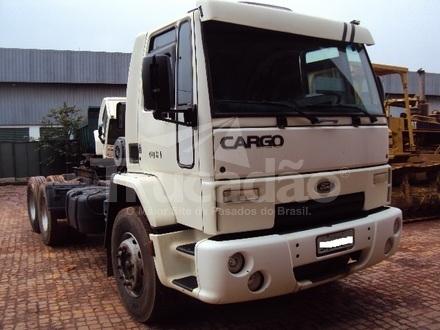C5193a3d5e