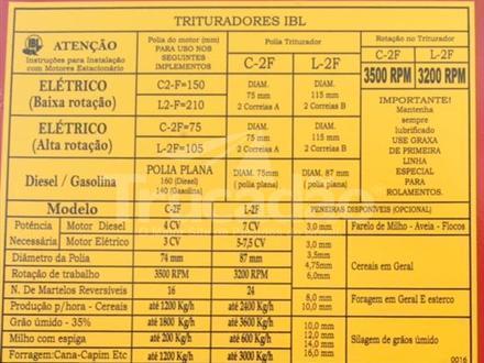 C78d58f0d8