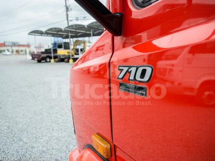 2607dc407a