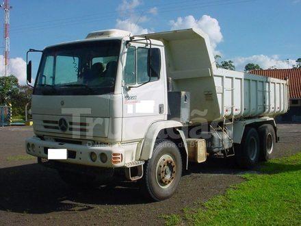 D48fbc2900