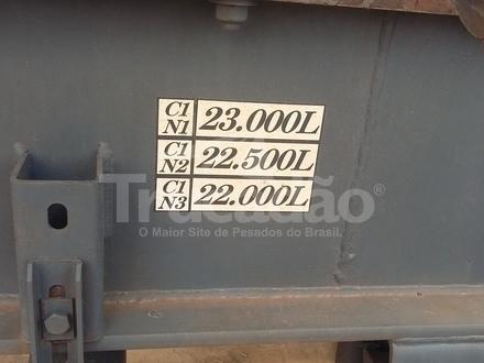 E1ac8356f5