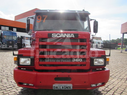 B5da24add9