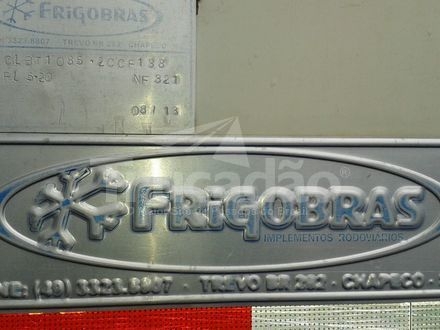 4068bcbf7f