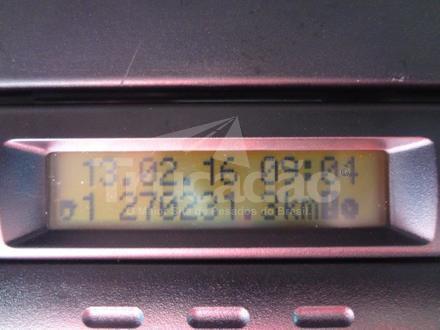 Eba4913586
