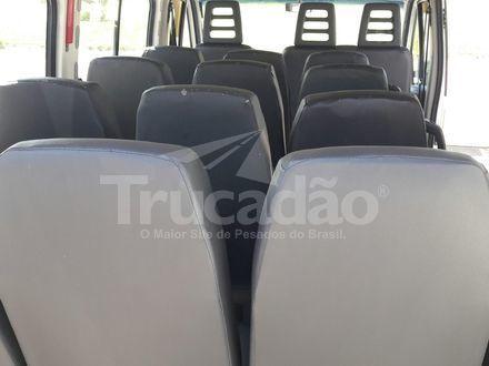 A64c136426
