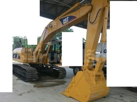 30b880ab5c