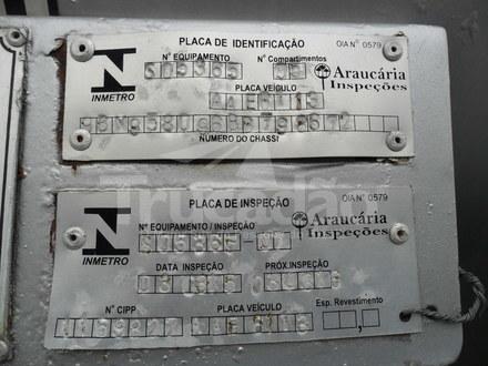 C978b55e07