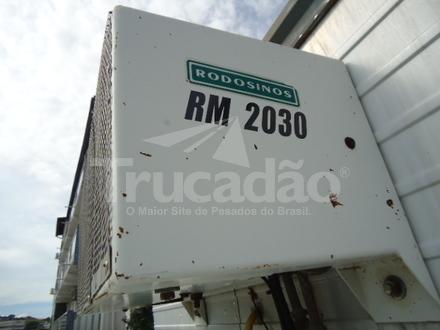 2f46b20da2