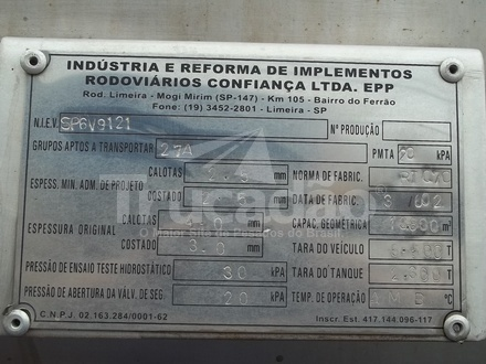 5ebef46729