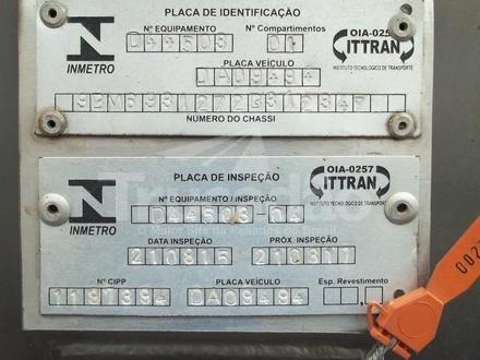 E5d92e6b66