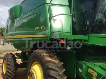 D443282f79