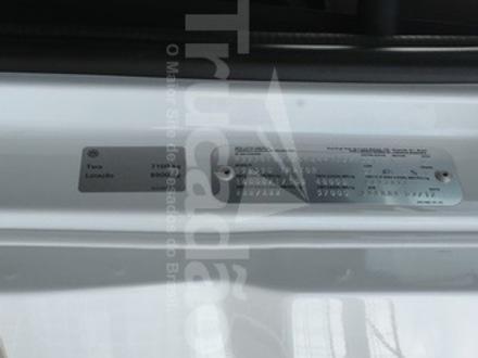 E9516ce211