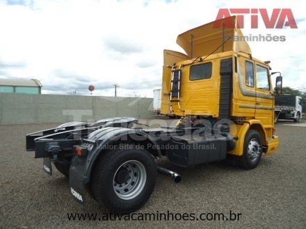 5cac06d488